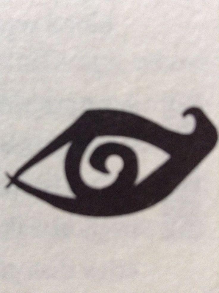 Jeunes chasseurs d'ombres, au cour de votre formation, vous aurez la … #fantastique Fantastique #amreading #books #wattpad
