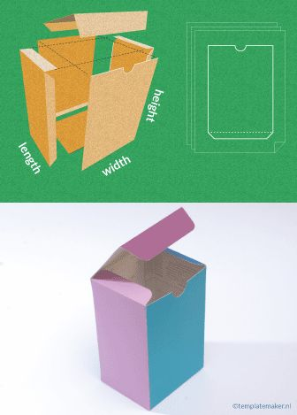408 best images about Creazioni con la carta on Pinterest Diy