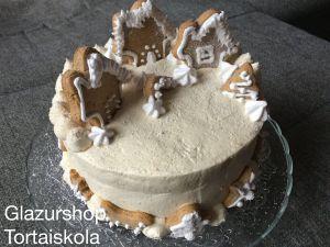 mezes-fuszeres-karacsonyi-torta-mezes-vanilias-kremmel-receptek-1-19