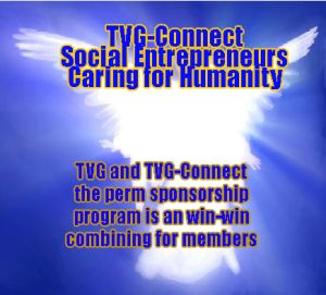 Christian Home Based Business Opportunities Doesn't Have To Be Hard TVG-Connect True Vision Global