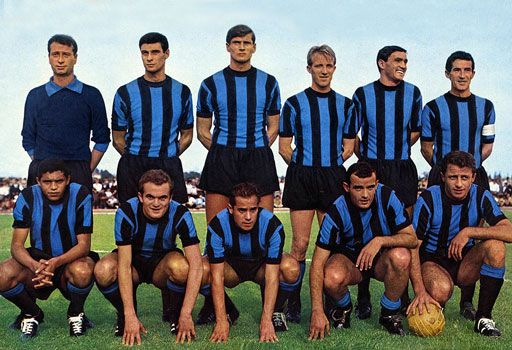 Inter 1964-1965
