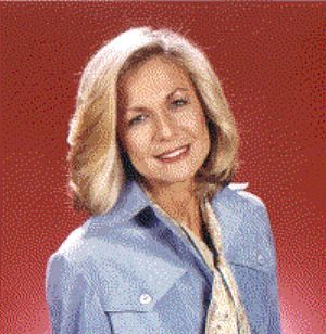 The Death of Jessica Savitch