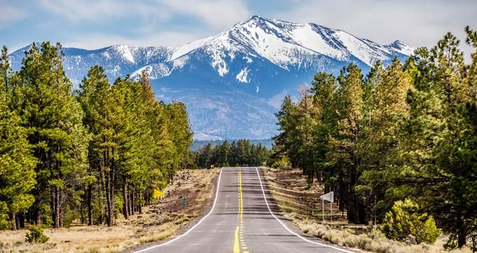 21 Best Things to Do in Flagstaff, Arizona - Vacation Idea