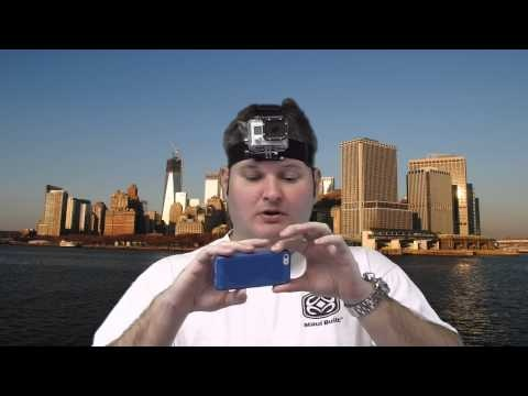 How to Update GoPro HD Hero3 Firmware.  This is how to update the firmware on a GoPro camera to improve stability and to introduce new camera features.  It's important to keep the GoPro camera software current and it's simple to update the firmware for a GoPro camera.  Within this video, I explain how to update the software on a GoPro HD Hero3 camera.  My camera is the HD Hero3 Black Edition but this procedure can be used to update the firmware for all GoPro HD Hero3 models!  Please share!