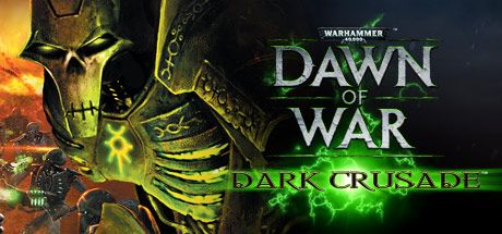 Warhammer® 40,000: Dawn of War® - Dark Crusade en Steam