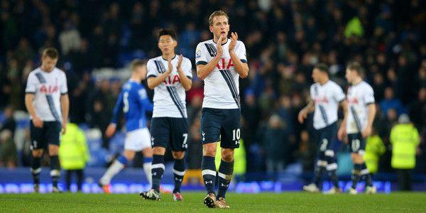 Tottenham vs Sunderland: Premier League Betting Tips
