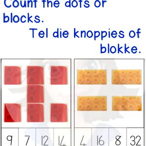 Counting / Tel