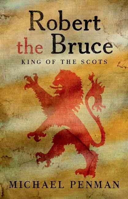 Robert the Bruce (12741329) famously defeated the English at Bannockburn and…