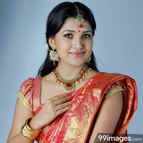 Vani Bhojan Beautiful Hd Photoshoot Stills 1080p 8019