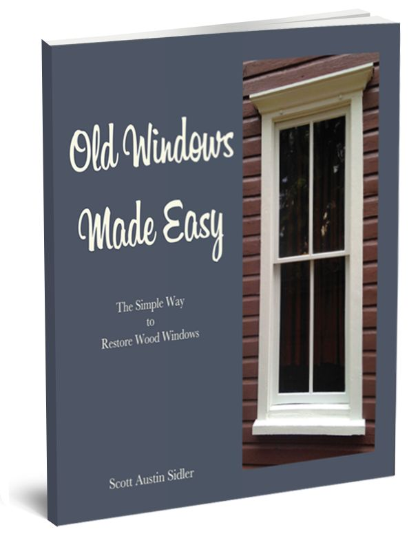 40 best old windows images on pinterest old windows artisan and how to restore old windows window glazingold wood windowshome repairswindow repairdo it yourselfnew booksrestorefarm solutioingenieria Image collections