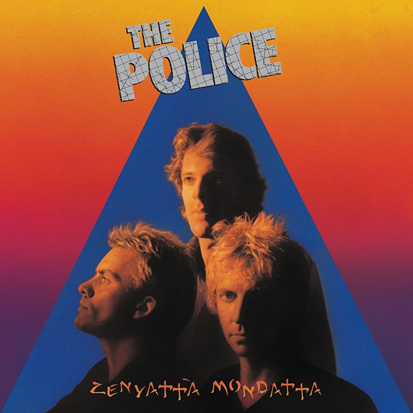 104 Best Images About 1980 S Album Covers On Pinterest