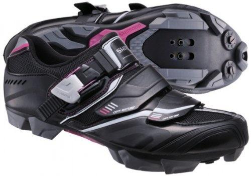 Shimano SH-WM82, cycling womens Ladies black (Size: 38) Womens cycle shoes #Black, #Cycle, #Cycling, #Ladies, #Shimano, #SHOES, #Size, #WM82, #Womens http://goo.gl/JN0YU