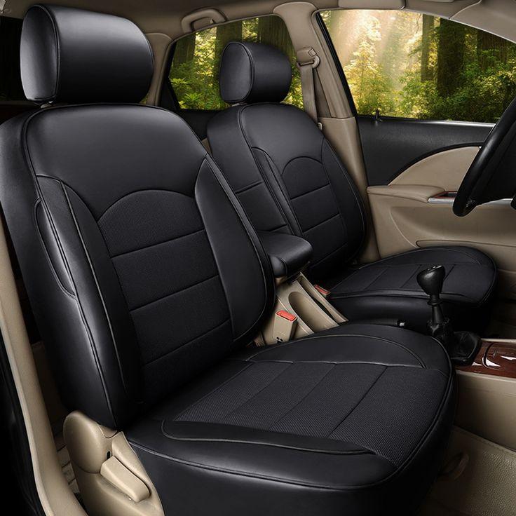Best 25+ Honda Civic Seat Covers Ideas On Pinterest