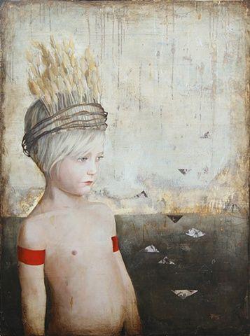 Sarah Dawn Helser