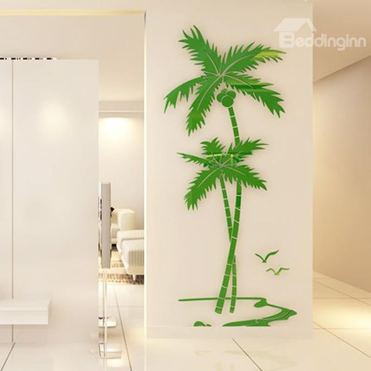 wall decals eco - photo #26