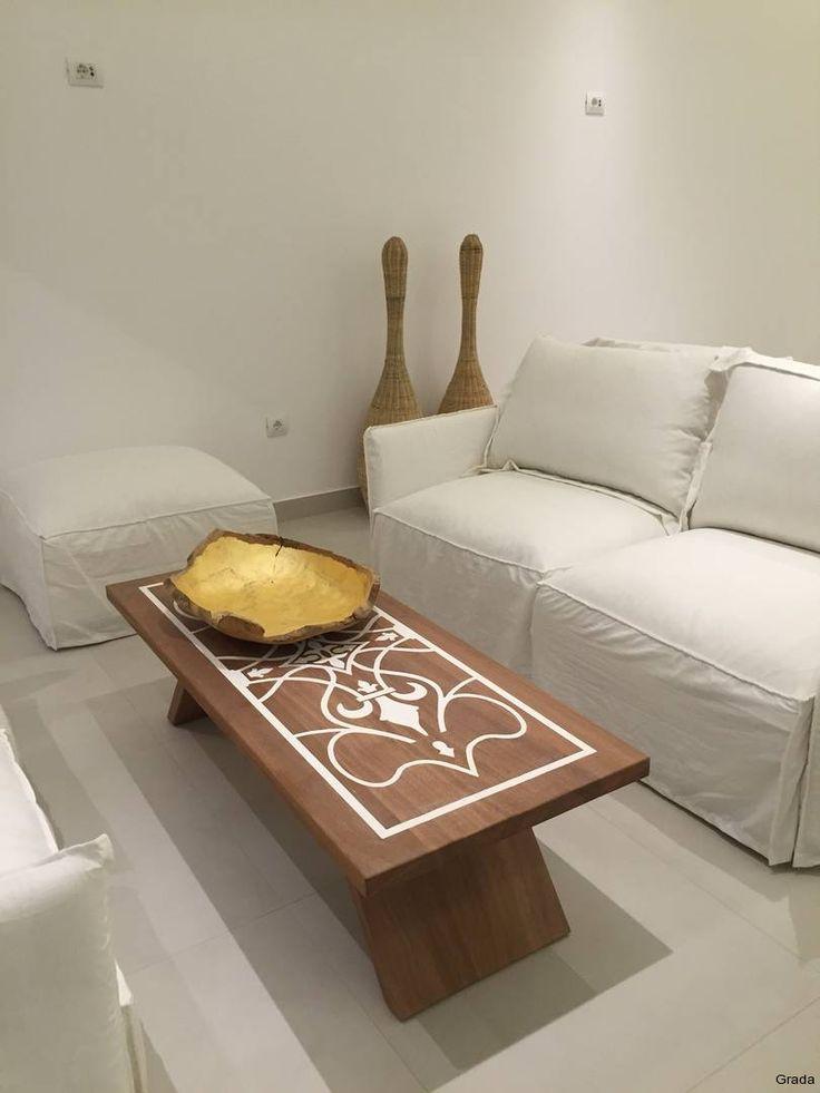 HOTELS - Grada Home Interiors