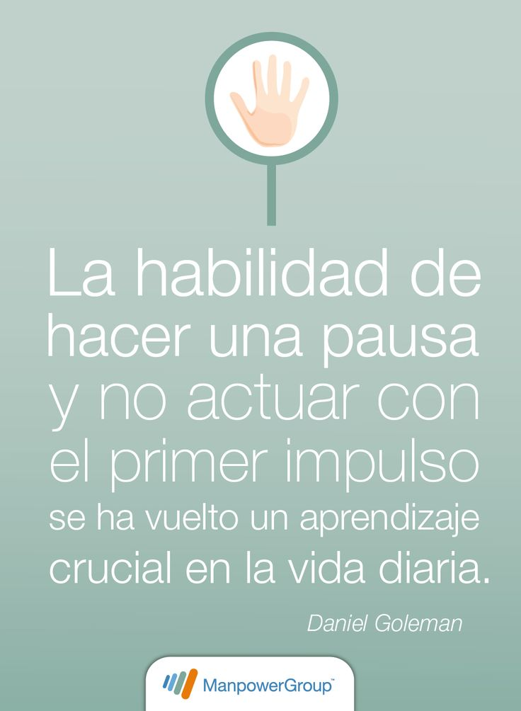 7 best images about inteligencia emocional on pinterest