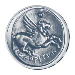 http://www.filatelialopez.com/moneda-2008-joyas-numismaticas-dragma-euros-plata-p-11340.html
