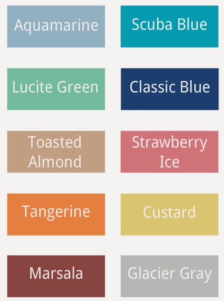 Best  Pantone Online Ideas On   Pantone Chart Color