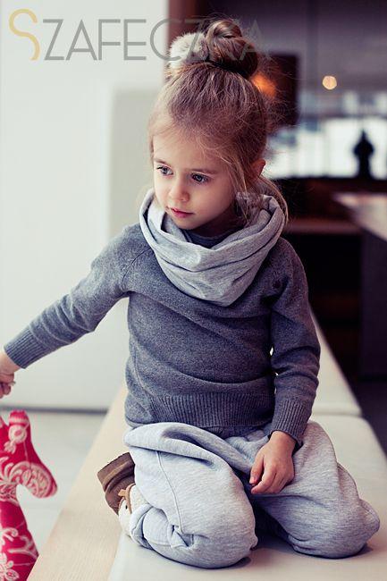 Kotki i puszki | szafeczka.com - blog parentingowy - moda dziecięca
