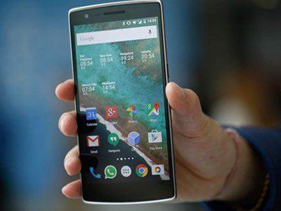 Google's plan to make cheap overseas calls