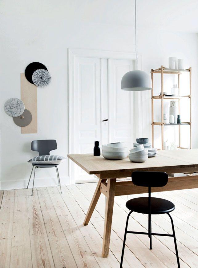 http://www.boligliv.dk/kreative-ideer/diy-lav-din-egen-kunst/