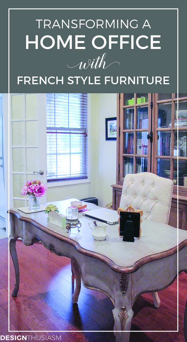 17 best images about hometalk styles french country on - Design and style home furnishing ...