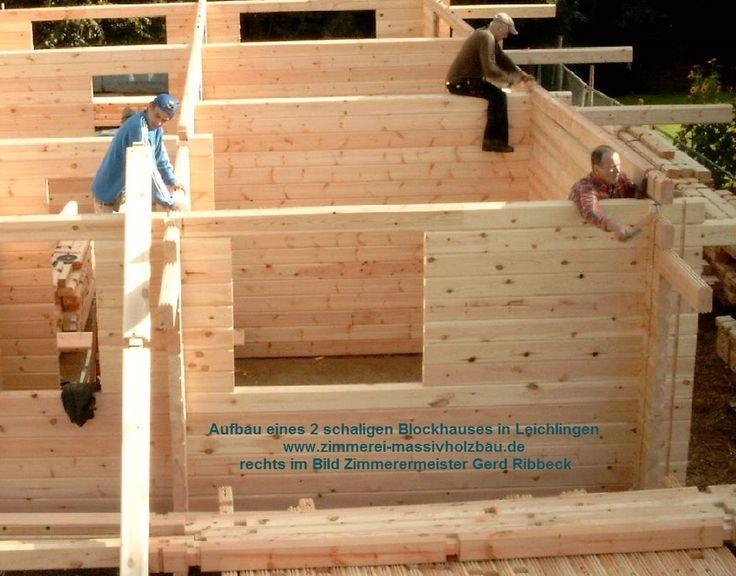 17 best images about blockhaus bau planung verkauf und blockhausmontage mit richtmeister on. Black Bedroom Furniture Sets. Home Design Ideas