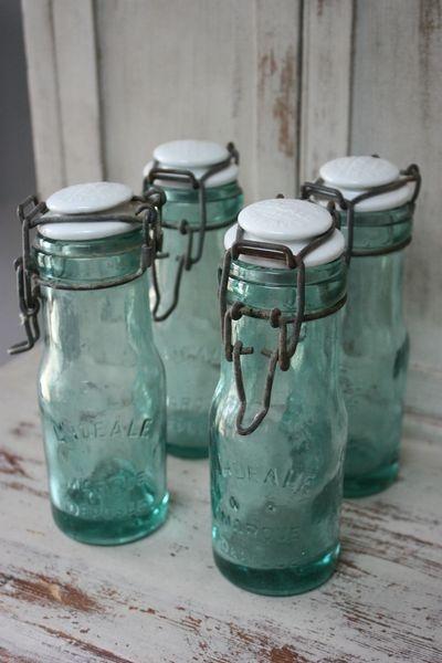 17 best images about jars bottles vintage on pinterest antiques quart jar and bottle. Black Bedroom Furniture Sets. Home Design Ideas
