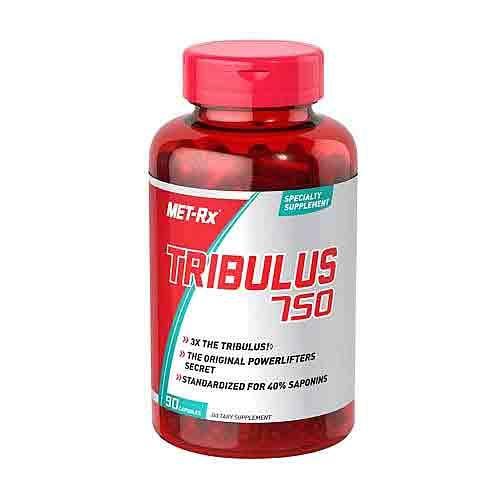 Comprar Tribulus 750 en MedellinFit.com | Tienda Virtual Colombiana de…