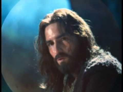 O que Jesus Cristo disse sobre o fim dos tempos? 2016 (Incompleto!) Procure Mateus 24 e 25 - YouTube