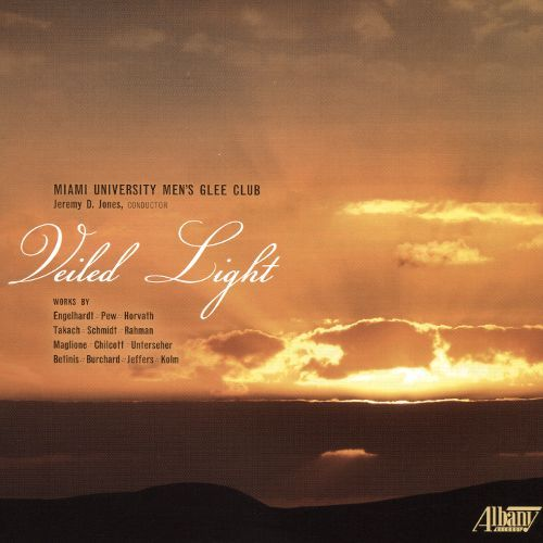 """Veiled Light (2016) 