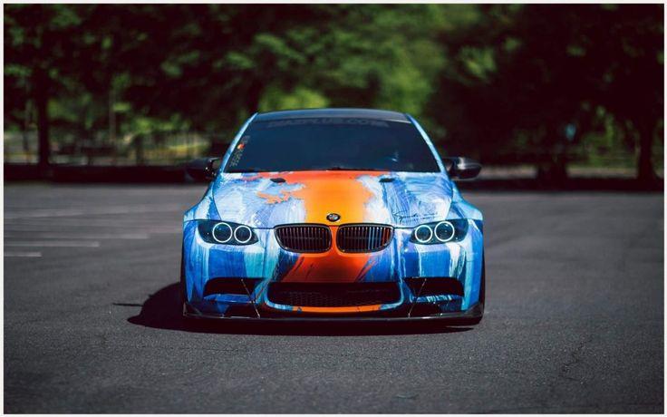M3 BMW E92 Wallpaper | bmw m3 e90 wallpaper, bmw m3 e92 wallpaper, bmw m3 e92 wallpaper for iphone, bmw m3 e92 wallpapers black