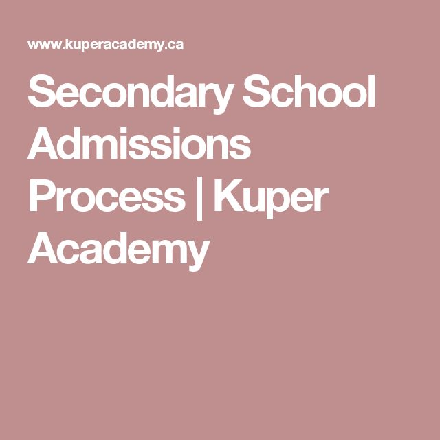 Más de 25 ideas increíbles sobre Secondary school admissions en - admission forms of schools