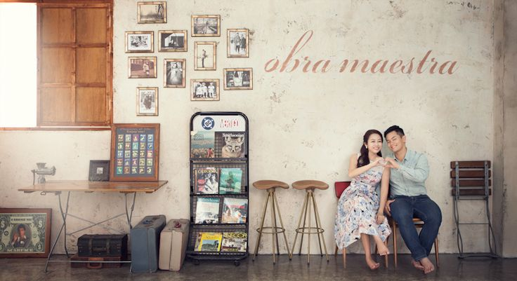 KWedding-Yinagoh-Prewed-49