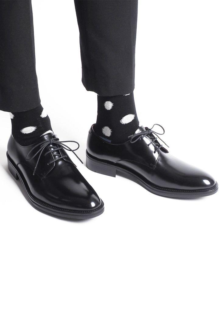 #sonshinbal#handmadeshoe #thebestquality#loafer#oxford #wingtip#sneakers#boots #suede#slipon#genuineleather #patentleather#madeinkorea #instashoes#classic#camo#손신발#손신발가게#수제화#첼시부츠#워커#남자부츠#남자워커#핸드메이드#남성수제화#남자구두#홍대수제화#남자수제화#수제화쇼핑몰#수제화#클래식슈즈#슈즈#코리안슈즈#handmadeshoes#shoes#menshoes#Koreanshoes#신스타그램#패션#fashion#인스타슈즈#2243-01