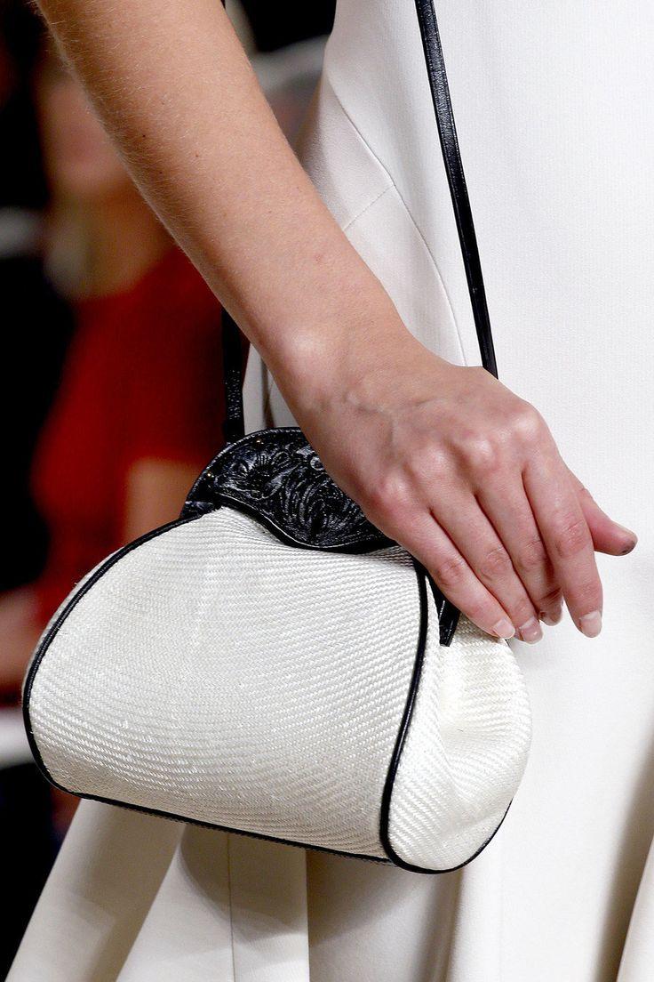 手机壳定制womens pro shoes Ralph Lauren Spring   Ready to Wear Collection Photos  Vogue