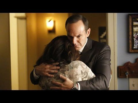 Marvel's Agents of S.H.I.E.L.D. Season 2 Episode 1 : Shadows VISIT HERE: @ http://v.ht/UU1X FULL HD
