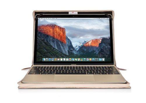 Twelve-South-Rutledge-BookBook-Artisan-Leather-Case-for-12-MacBook