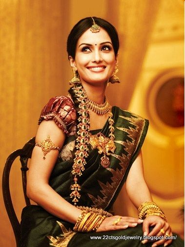 gold-jewellery-collections-1.jpg (379×505)
