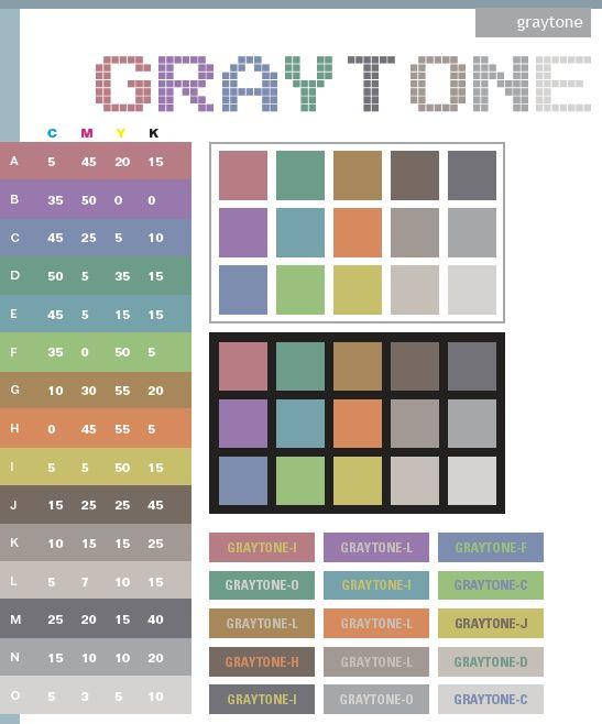 Colors That Match Grey Colors That Match Grey Simple Gray