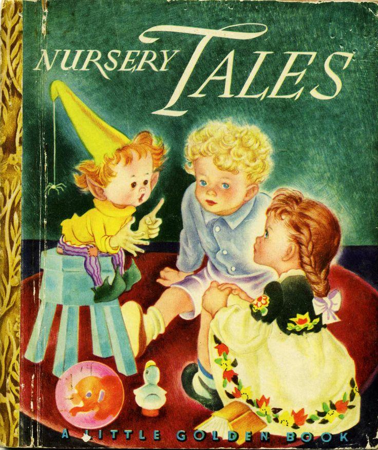 english essay on childhood memories