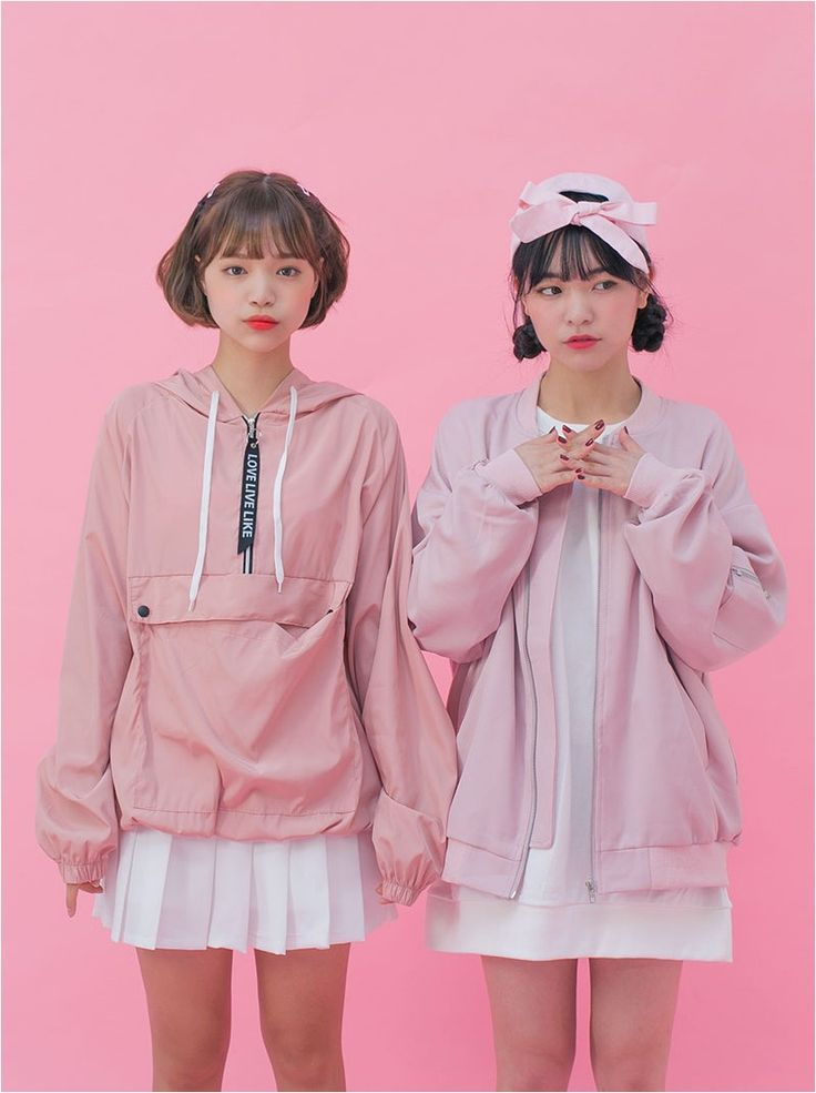 4540 Best Style Clothes Images On Pinterest Fashion Blogs Korean Style And Daily Fashion