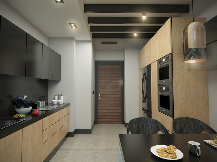 Kitchen Design  #modernkitchen