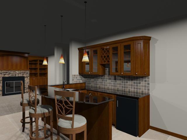 Refinishing Basement Ideas Unique Design Decoration