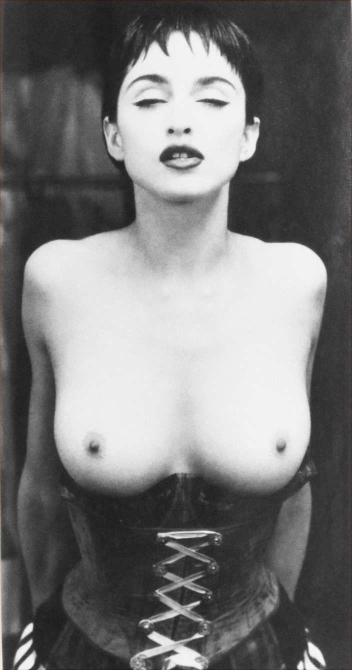 Mathilda May Pussy Cheap les 267 meilleures images du tableau nude celebrities sur