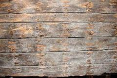 How to Restore Old Barn Wood | eHow