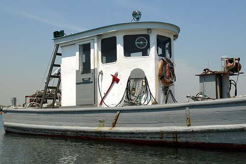 131 best pontoon boats new images on pinterest luxury for Fishing boats nyc