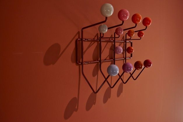 Excentric - mobilier contemporain»Hang it all