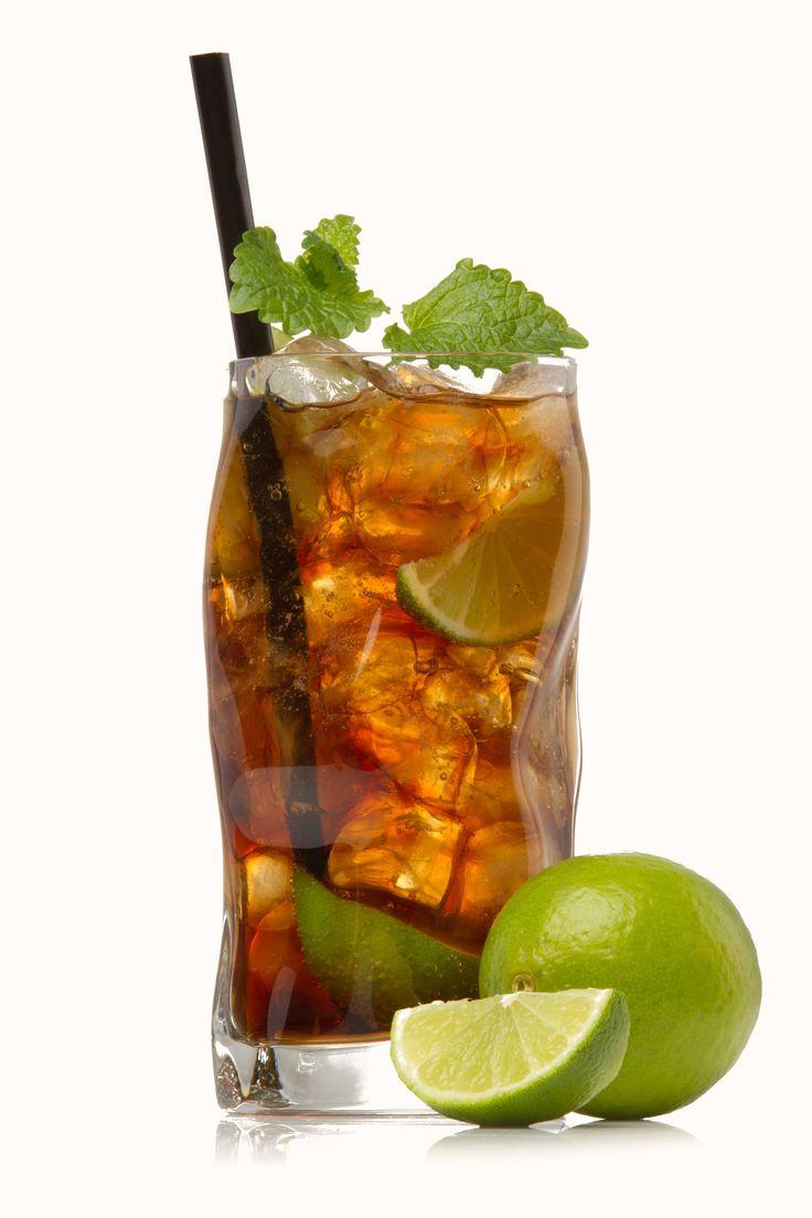 """Miami Club Rum """"Mentidita""""... #Miamiclubrum"""